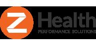 zhealth performance